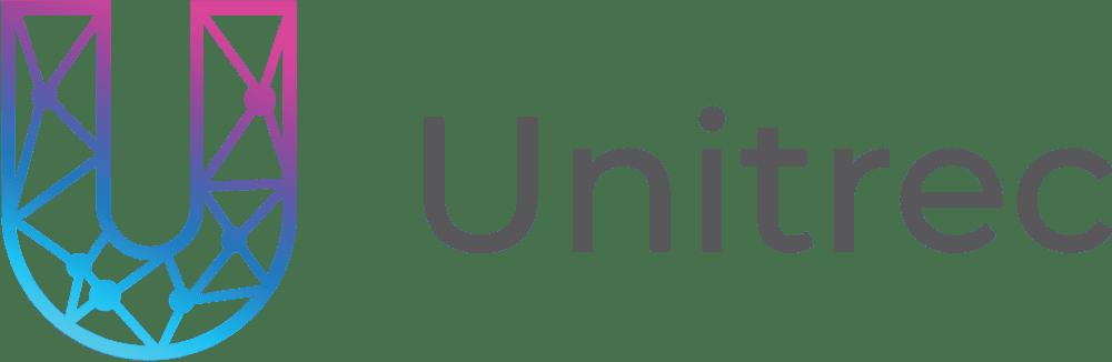 Unitrec